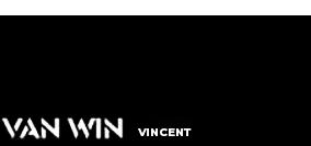Toitures Van Win Vincent -  - Toitures – Charpente – Zinguerie – Plateforme